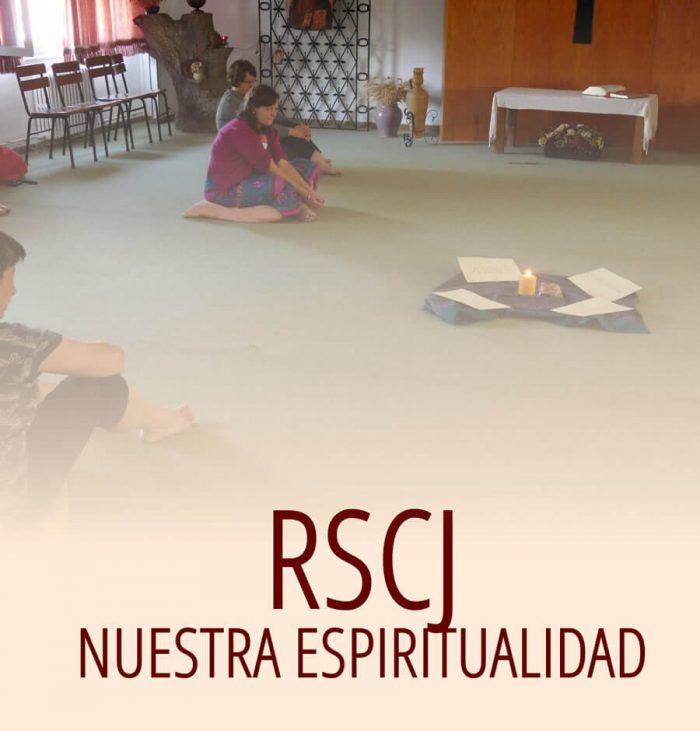 espiritualidad-RSCJ-1