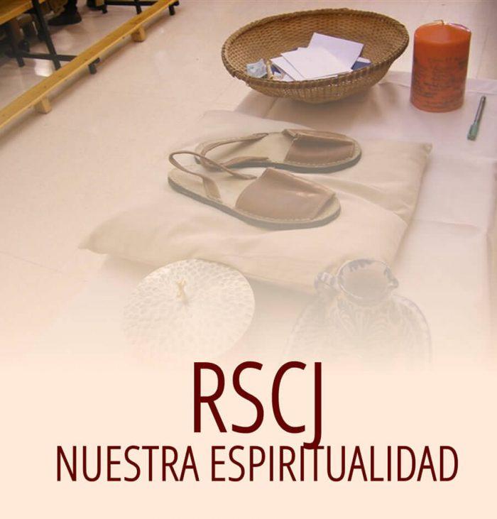 espiritualidad-RSCJ-3