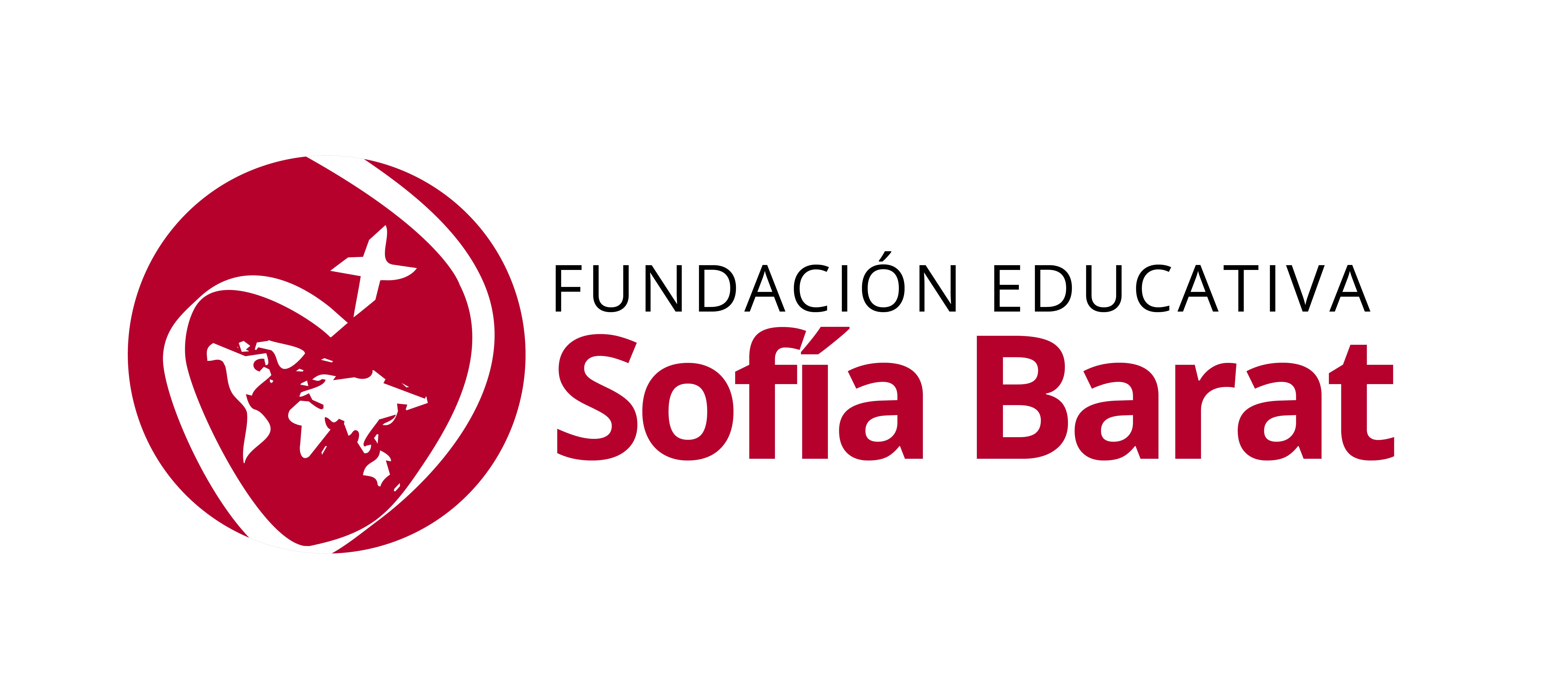 Fundación Educativa Sofía Barat rscj