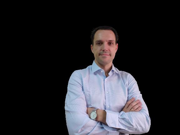 Álvaro Sánchez Oliveros Clipping RRPP