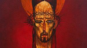 Jesús el descartado