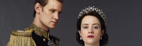 the crown cine un mundo en cambio